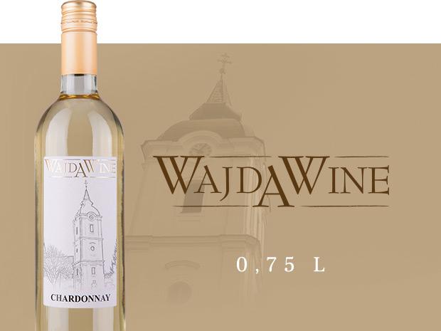 Wajda Wine