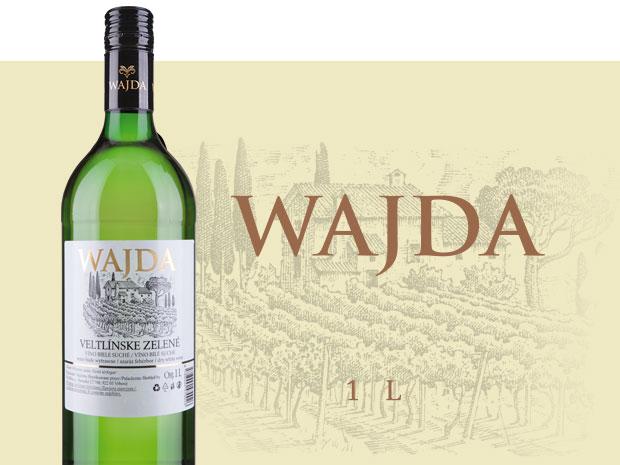 WAJDA_1L